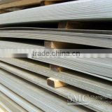Stainless Steel Sheet for Cable Industry