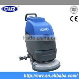 Factory Price Hand Held Floor Clean Trolley In Stock