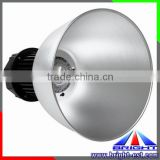 Led warehouse light 60w AC85-265V led high bay light, high bay light with 4300 high lumens