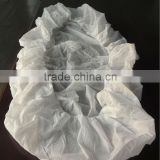 Disposable nonwoven bed cover,massage/spa bed cover