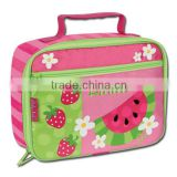Factory price hot selling lunch bags for kids, kids lunch bag                                                                         Quality Choice