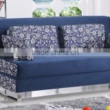 Functional Sofa Bed,fabric pull out sofa bed,Sofa cum Bed                                                                         Quality Choice