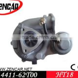 Nissan Patrol/Safari/Civilian Bus turbo Ht18 14411-62T00