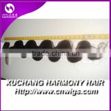 Hot-Sales cheap hair extensions clip in full head/real hair clip in extensions/remy human hair clip in