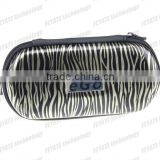 Cool hippo e cigar accessories Ego case or ego bag electronic cigarettes case