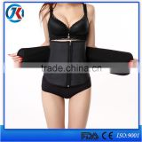plus size corset waist trainers with sex women photo steel boned corset by online shopping
