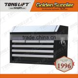 Compact Low Price China Made mechanic tool box set