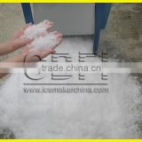 electrical ice crusher&ice crusher used in ice block machine for Africa                                                                         Quality Choice