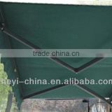 small window awning manual awnings shanghai china
