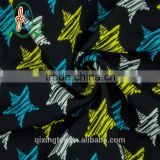 High elastic breathable matte Men Swimwear Fabric                                                                         Quality Choice