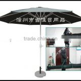 CWF-300DG 3M large windproof outdoor umbrella sleeve