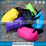 New Product Custom Logo Inflatable Sofa/Air Sofa/Travel Sleeping Bags Outdoor Camping Sleeping Bag