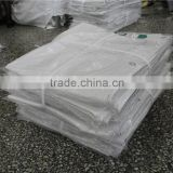 plastic hot pvc pickup bed cover for tent/pe canvas tarp/quantity pickup truck bed cover for sale