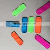 Popsicle Holders ice lolly pop ice sleeves freezer