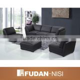 Malaysia office wooden carved sofa set picture