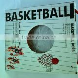 ODM Basketball ring adult basketball ring and board