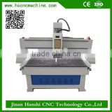 wood making machine hot-sale HS-1325M wood cnc router wood door carved machine