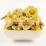 Hangzhou white chrysanthemum extract