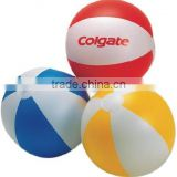 Promotion PVC Inflatable Beach Ball,Small PVC Beach Ball,Cheap Custom Wholesale Beach Ball