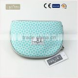 Popular best selling washing bag PU washing bag travelling bag make up kit bag women's bag clutch bag