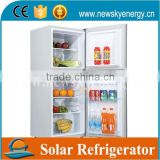 Top Quality Refrigerator Cooling Van For Sale