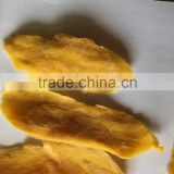 Supplying with sweet taste healthy dried mango slices for sale