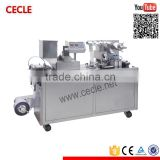 DPP-80A automatic capsule medication blister packing machine