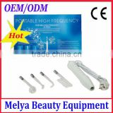 MY-H05 electric hair follicle stimulator /hair stimulator(CE Approval)