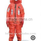Solas Approved Insulated Immersion Suit type-1,Life Saving Suit