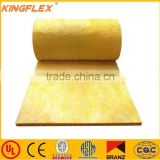 Glass wool roll insulation,construction material glass wool blanket,fiber glass wool products,