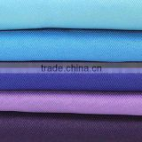 Uniform fabric,60% Cotton 40% polyester twill cotton+polyester work wear fabrics