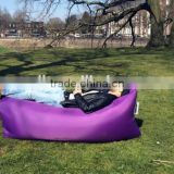best selling Inflatable Bean Bag gojoy air sleeping bag