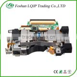 NEW Genuine Replacement for ps3 Laser KES-410A KES410A KES-410AAA laser lens for PS3 FAT 40GB 80GB