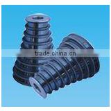pulley/capstan for sale
