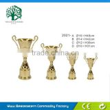 Gold Plated Trophies, Funny Trophies, Cheap Cup Trophies