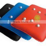 Battery Operated Accu-point Vibrating Massage Pad
