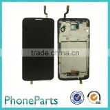 ibeacon module lcd for lg g2 lcd-display d802
