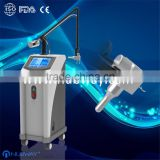 Professional Fractional Co2 Medical Laser Equipment With Medical CE Certification Fractional Co2 Laser Device Vagina Tightening