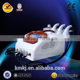 Satisfied Patients Worldwide!! Portable Ultrasonic Cavitation Fat Removal Device with CE