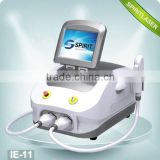 Top-end Movable Screen 2 in 1 Multi-function Machine 10HZ best hair removal soaps High Power