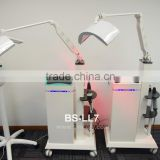 New Advanced Factory Price Diode Laser Hair Growth Device For Hair Growth And Hair Loss Treat