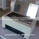 china wholesale merchandise principle of autoclave uv light medical beauty tool sterilization equipment