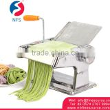 Best Homemade Manual Pasta Machine Prices Making Maker Pasta Machine