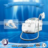 good quality home use painless wax hair removal portable equipment