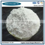 Nano calcium/calcium carbonate price