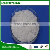 low price caustic soda flakes detergent industry CS216E