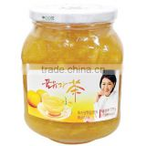 Damtuh Honey Citron Tea