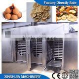 Industrial high quality ginger drying machine(Mob:0086-15503713506)