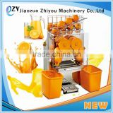 High Quality Orange Juicer Parts Professional Industrial Commercial Orange Juicer Vending Machine (whatsapp:0086 15039114052)