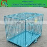 Pet Cages, Carriers & Houses Type and Houses Cage, Carrier & House Type wire mesh bird house